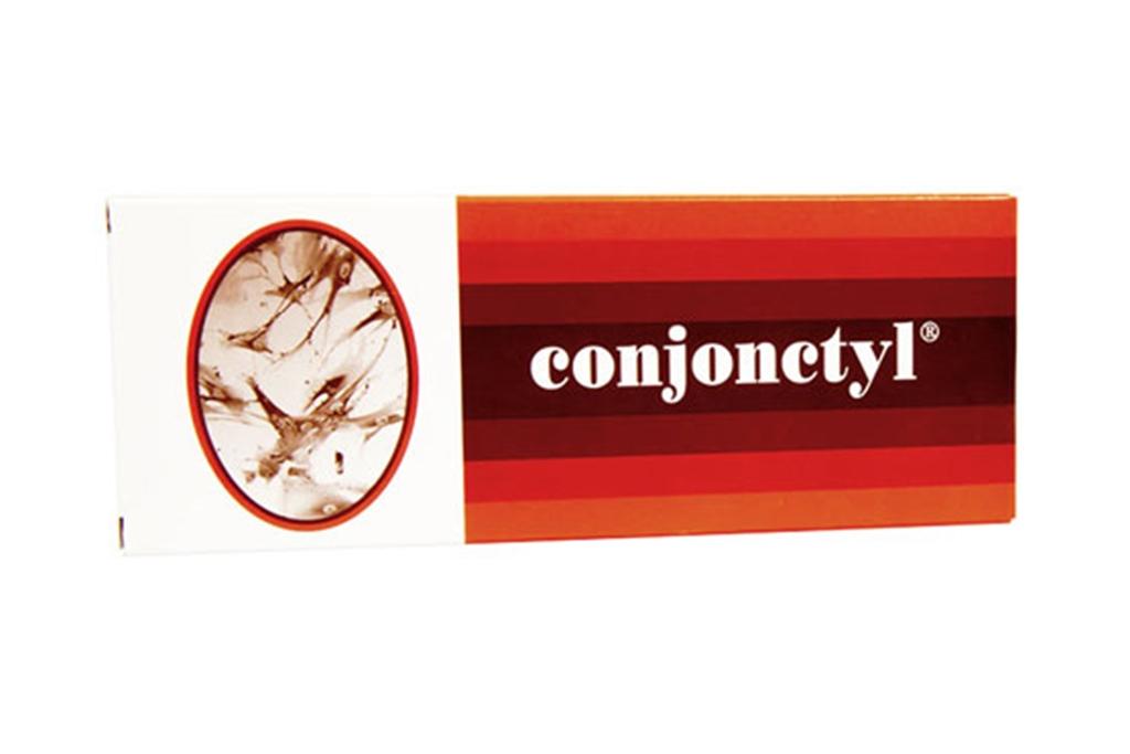 Конжактил (Conjonctyl)