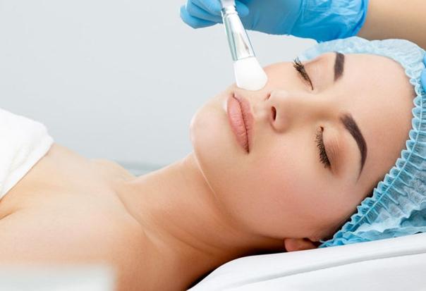 Какой метод чистки лица эффективнее для твоей кожи