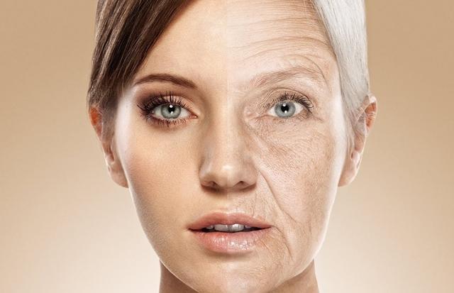 Профилактика качества кожи лица